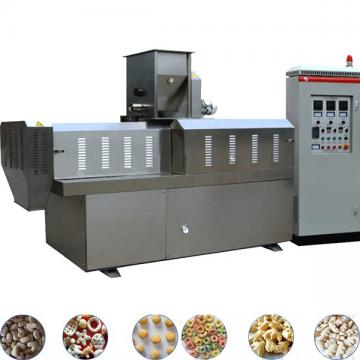 Automatic Chocolate Coated Nuts Snack Making Machine Chocolate Coating Pan for Sale