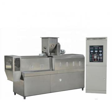 Automatic PE Zipper Bag Making Machine Price Food Snack Packing Pouch Polythene Self Closing Zip Lock Bag Pouch Making Machine