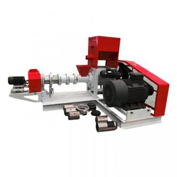 Fish Feed Pellets Machine Feed Processing Pellet Mill Price