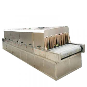 Parts Hot Air Oven High Heated Drying Oven for Laboratory