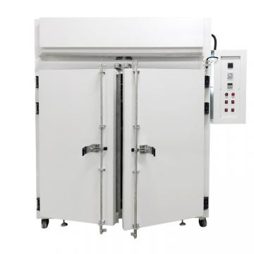 Meidical Products Laboratory High Temperature Industrial Hot Air Drying Oven