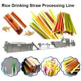Recycled Biodegradable Paper Drinking Straw Paper Making Machine