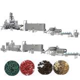 Top Manufacturer Fish Feed Pellet Machine, Fish Feed Pellet Mill