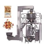 General Powder Bagging and Weighing Machine for Open Port Bag